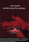 AIDS:Pameran AIDS dan Wanita 02 (7)