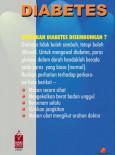 Diabetes :Pameran Hari Diabetes Sedunia 2001 02