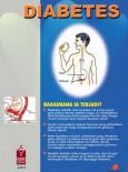 Diabetes :Pameran Hari Diabetes Sedunia 2001 03