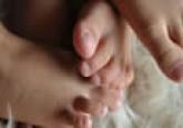 Diabetic - Foot Care (B. Tamil)