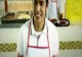 BKKM: Elak Keracunan Makanan Sebelum Makan, Perhati dan Pilih (B. Tamil)