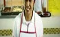 BKKM: Elak Keracunan Makanan Sebelum Makan, Perhati dan Pilih (B. Malaysia)