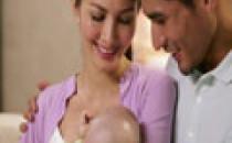 Penggalakkan Penyusuan Ibu Secara Eksklusif : Formula