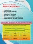 Influenza:Pameran Influenza 7