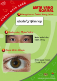 Mata:Pameran Kenali Mata Anda 3