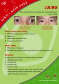 Mata:Pameran Kenali Mata Anda 16