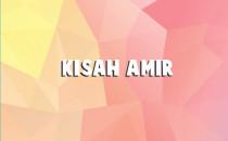 Kisah Amir -IMFree