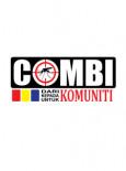 Logo COMBI