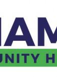 Logo MyCHAMPION