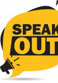 Logo SpeakOut