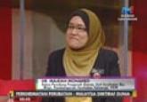 Perkhidmatan Perubatan: Malaysia Diiktiraf Dunia