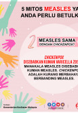 5 Mitos Measles (2)