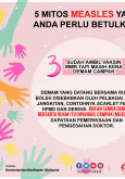 5 Mitos Measles (3)