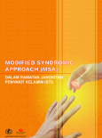 Modified Syndromic Approach(MSA)