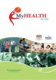 Fail MyHEALTH