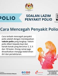 Soalan Lazim Polio (7)