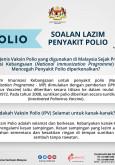 Soalan Lazim Polio (8)