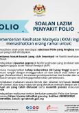 Soalan Lazim Polio (11)