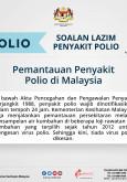 Soalan Lazim Polio (9)