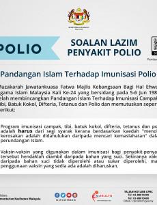 Soalan Lazim Polio (10)