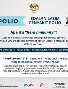 Soalan Lazim Polio (12)