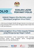 Soalan Lazim Polio (2)