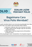 Soalan Lazim Polio (4)
