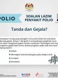 Soalan Lazim Polio (5)
