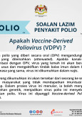 Soalan Lazim Polio (6)