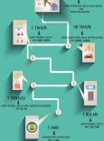 Tembakau:Hari Tanpa Tembakau 2014 (10)