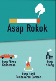 Tembakau:Hari Tanpa Tembakau 2014 (1)