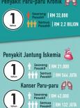 Tembakau:Hari Tanpa Tembakau 2014 (6)