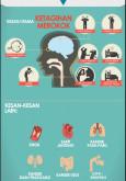 Tembakau:Hari Tanpa Tembakau 2014 (7)