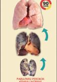 Tembakau:Hari Tanpa Tembakau 2014 (8)