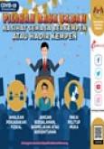Pilihan Raya Sabah : Nasihat Semasa Berkempen atau Hadir Kempen