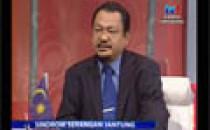 Jantung : Sindrom Serangan Jantung 1 (B. Malaysia)