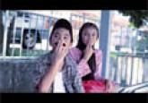 Merokok : Kempen Tak Nak Merokok 2012 (B. Cina)
