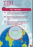 TIBI:Pameran Tibi 4