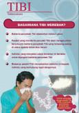 TIBI:Pameran Tibi 6