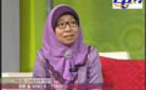 Tiroid (B. Malaysia)