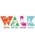Logo Walk