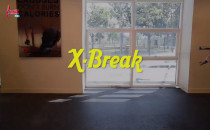 X-Break (Jailhouse Rock & We Go Together)