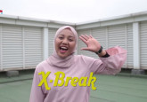 X-Break (Part 2)