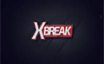 X-Break (Loop Band)