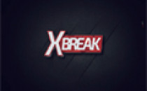 X-Break (Loop Band)