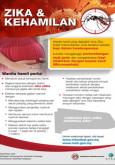Zika Dan Kehamilan